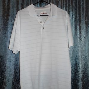 Other - Golf polo